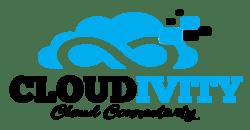 Cloudivity.com